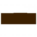 logo-home-felloni-tradizione